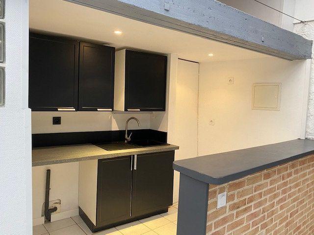 Appartement à vendre 2 70.37m2 à Toulouse vignette-4