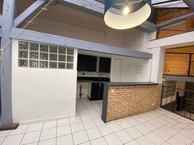 Appartement à vendre 2 70.37m2 à Toulouse vignette-5