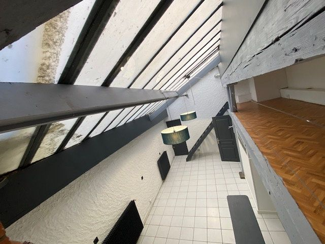 Appartement à vendre 2 70.37m2 à Toulouse vignette-8