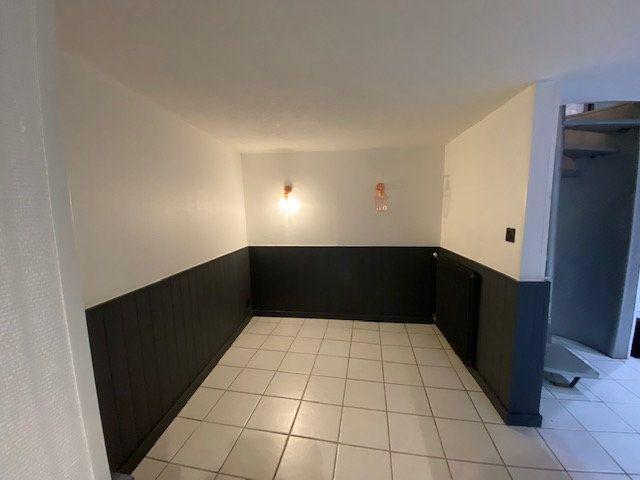 Appartement à vendre 2 70.37m2 à Toulouse vignette-9