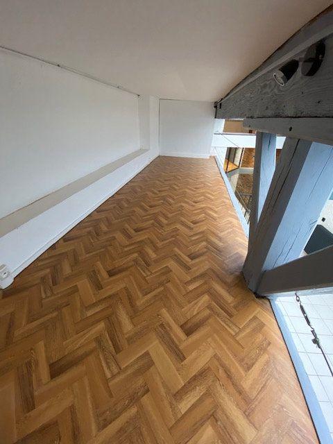 Appartement à vendre 2 70.37m2 à Toulouse vignette-10