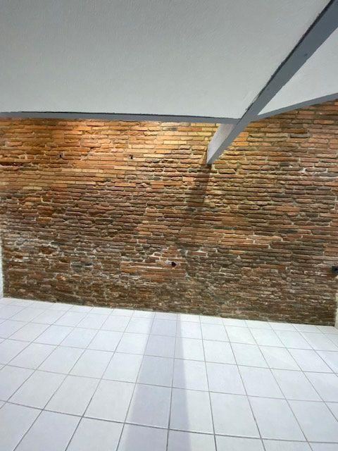 Appartement à vendre 2 70.37m2 à Toulouse vignette-11