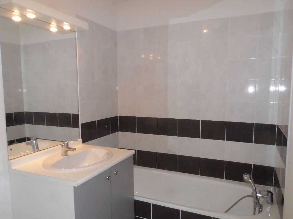 Appartement à vendre 3 56.41m2 à Toulouse vignette-5