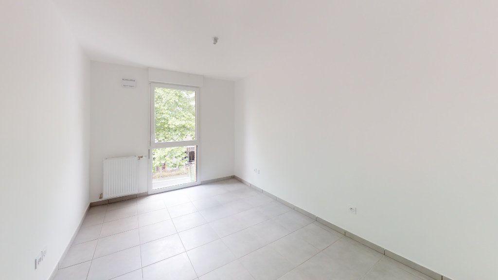Appartement à louer 3 59.72m2 à Saint-Jory vignette-4