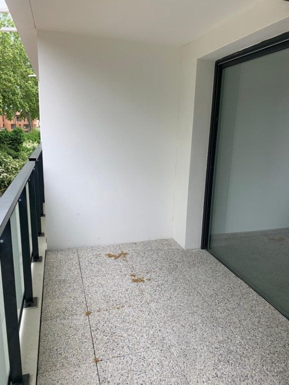 Appartement à louer 3 57.95m2 à Saint-Jory vignette-6