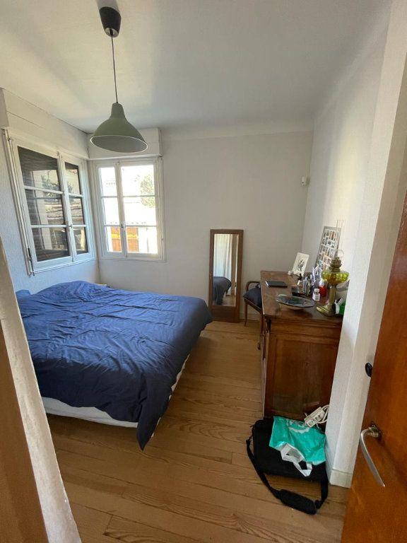 Maison à louer 5 94.79m2 à Toulouse vignette-3