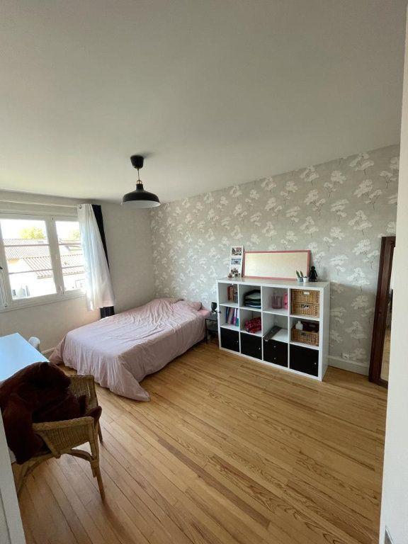 Maison à louer 5 94.79m2 à Toulouse vignette-6