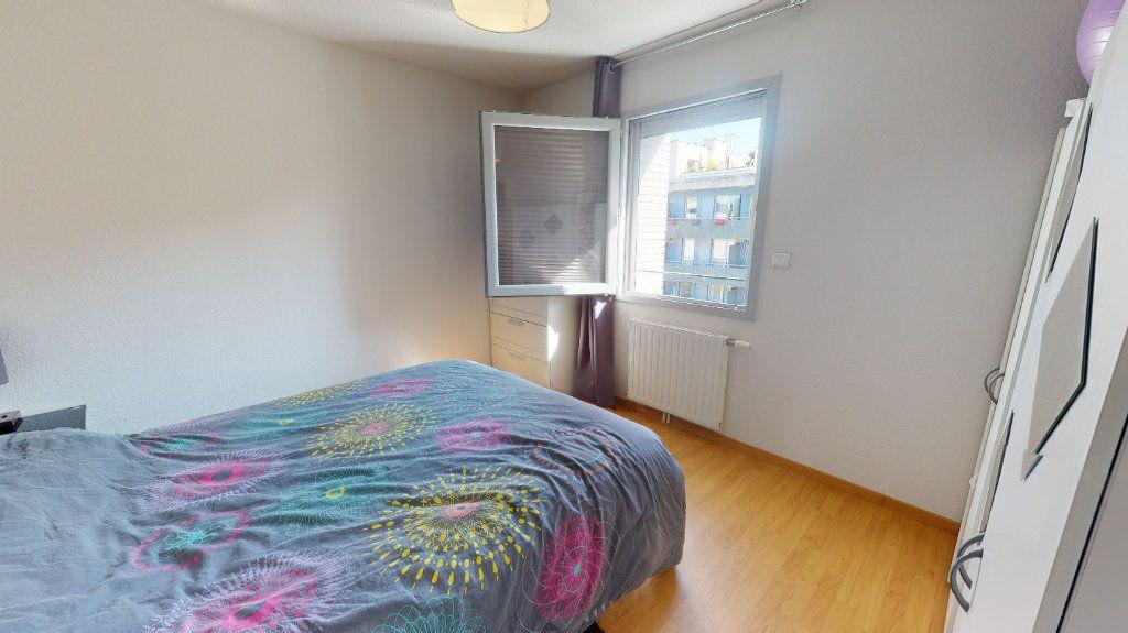 Appartement à vendre 3 62.52m2 à Toulouse vignette-8
