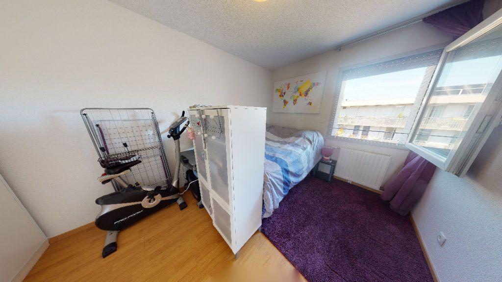 Appartement à vendre 3 62.52m2 à Toulouse vignette-9