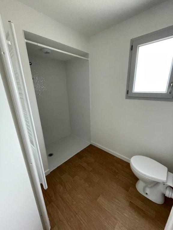 Appartement à louer 2 41m2 à Cugnaux vignette-5