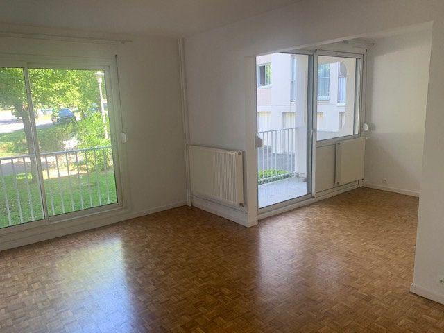 Appartement à louer 3 77.96m2 à Toulouse vignette-1