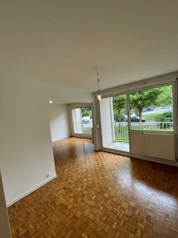 Appartement à louer 3 77.96m2 à Toulouse vignette-2