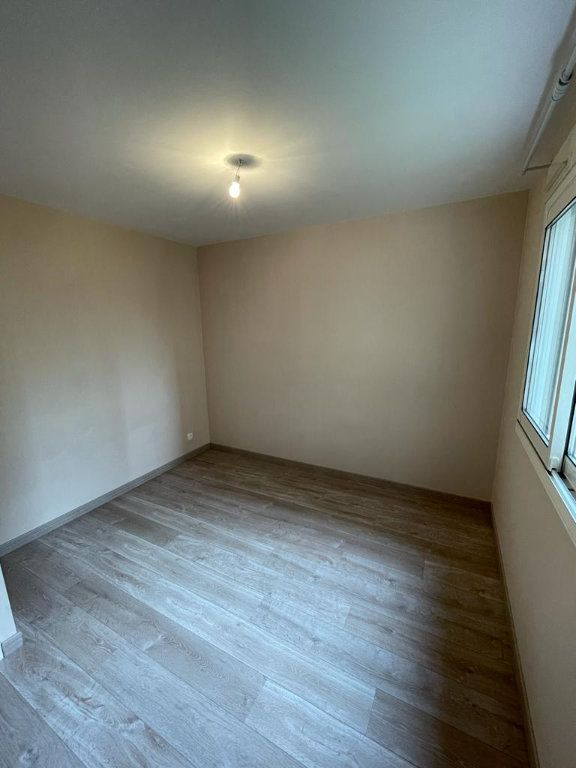 Appartement à louer 3 77.96m2 à Toulouse vignette-6