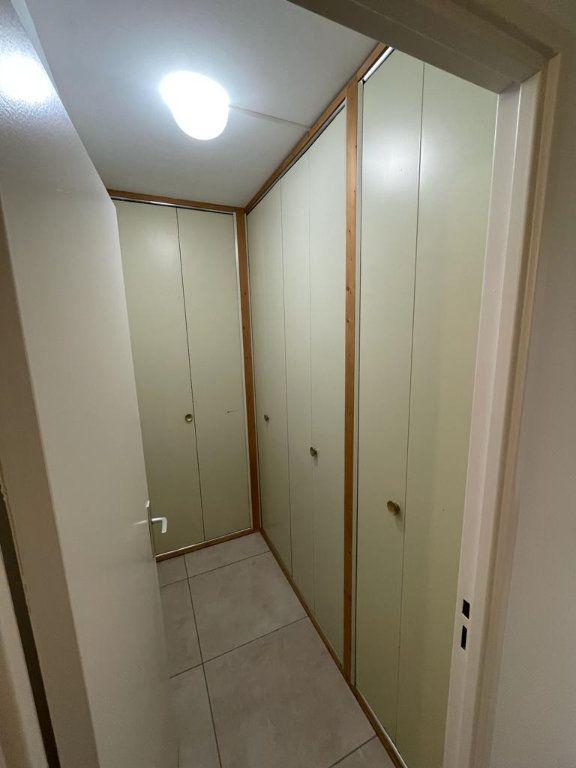 Appartement à louer 3 77.96m2 à Toulouse vignette-7