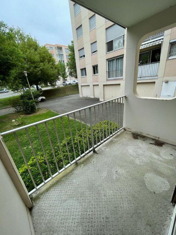 Appartement à louer 3 77.96m2 à Toulouse vignette-8