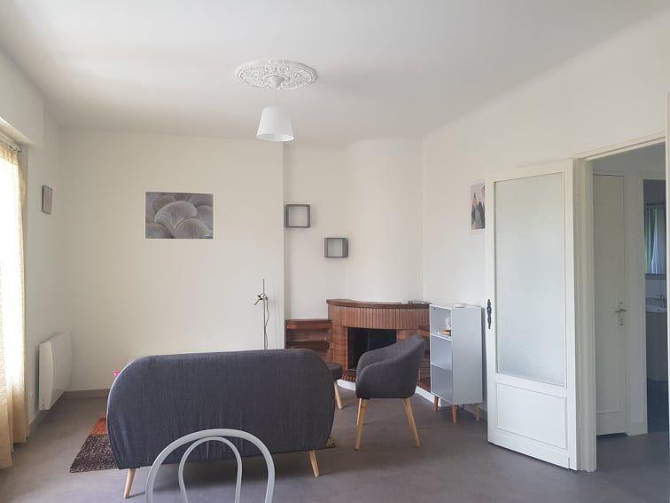 Appartement à louer 3 65.42m2 à Toulouse vignette-1