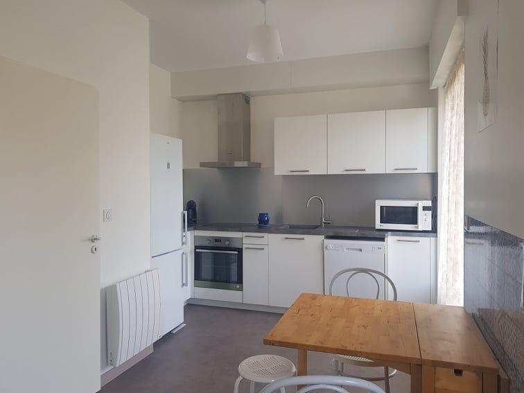 Appartement à louer 3 65.42m2 à Toulouse vignette-4