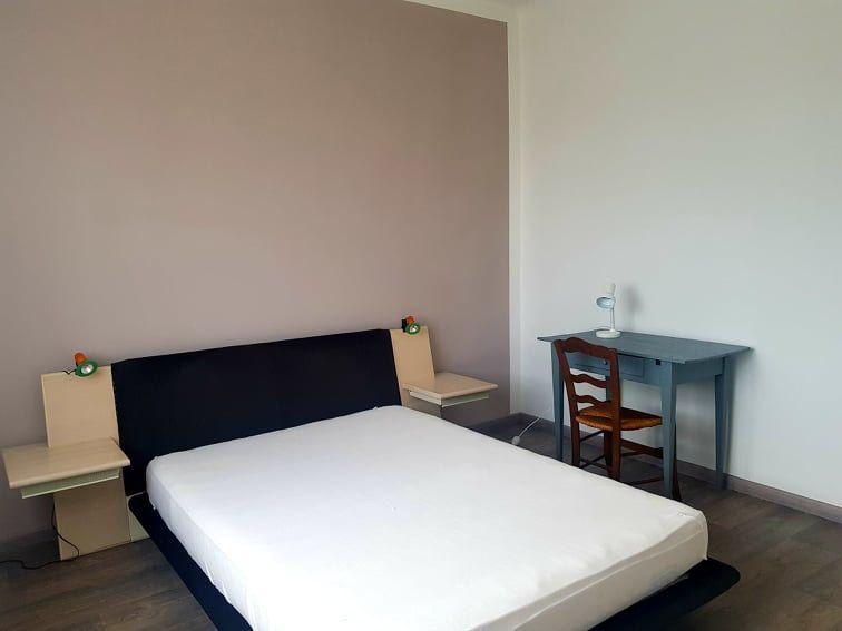 Appartement à louer 3 65.42m2 à Toulouse vignette-5
