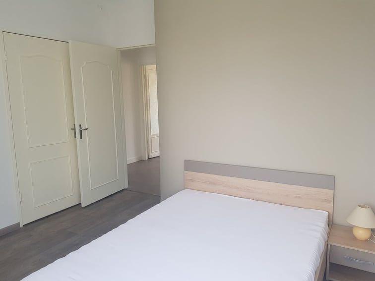 Appartement à louer 3 65.42m2 à Toulouse vignette-6