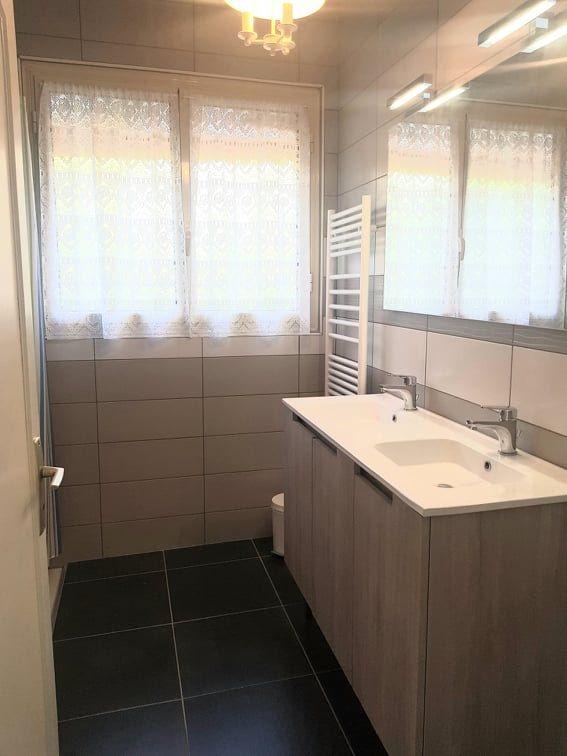 Appartement à louer 3 65.42m2 à Toulouse vignette-7