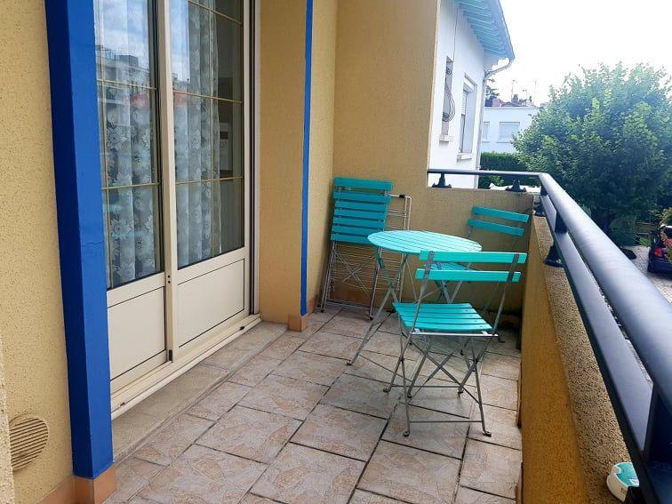Appartement à louer 3 65.42m2 à Toulouse vignette-8