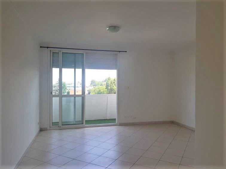Appartement à louer 3 64.03m2 à Toulouse vignette-3
