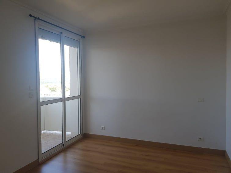 Appartement à louer 3 64.03m2 à Toulouse vignette-5