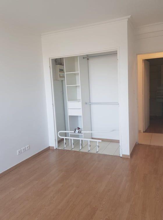 Appartement à louer 3 64.03m2 à Toulouse vignette-6