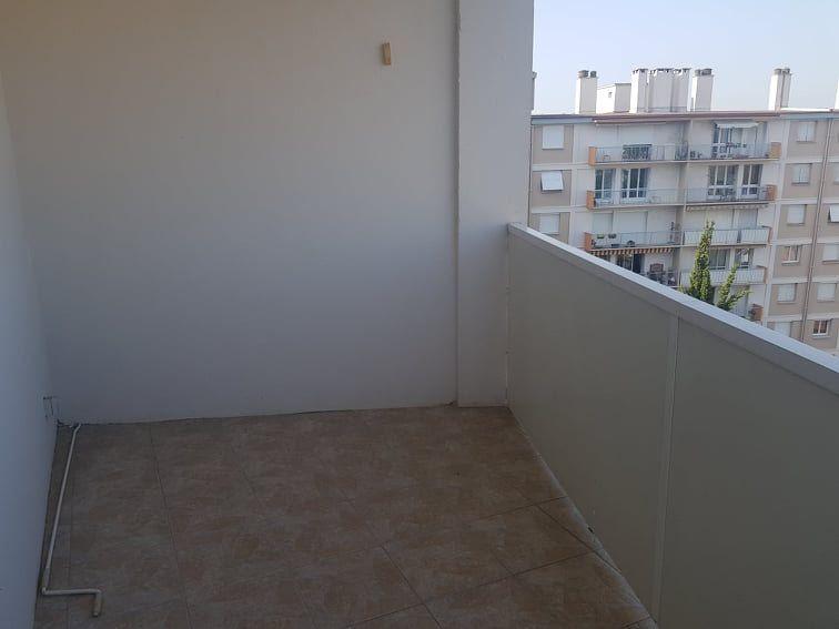 Appartement à louer 3 64.03m2 à Toulouse vignette-7