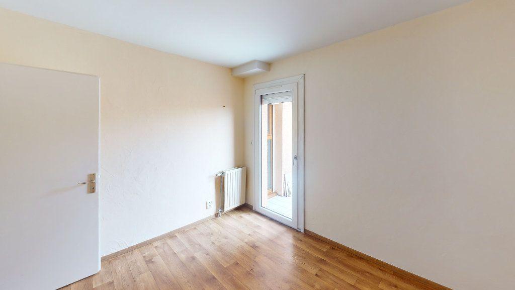 Appartement à louer 3 70.06m2 à Toulouse vignette-3