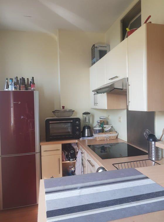Appartement à louer 2 32.4m2 à Toulouse vignette-1