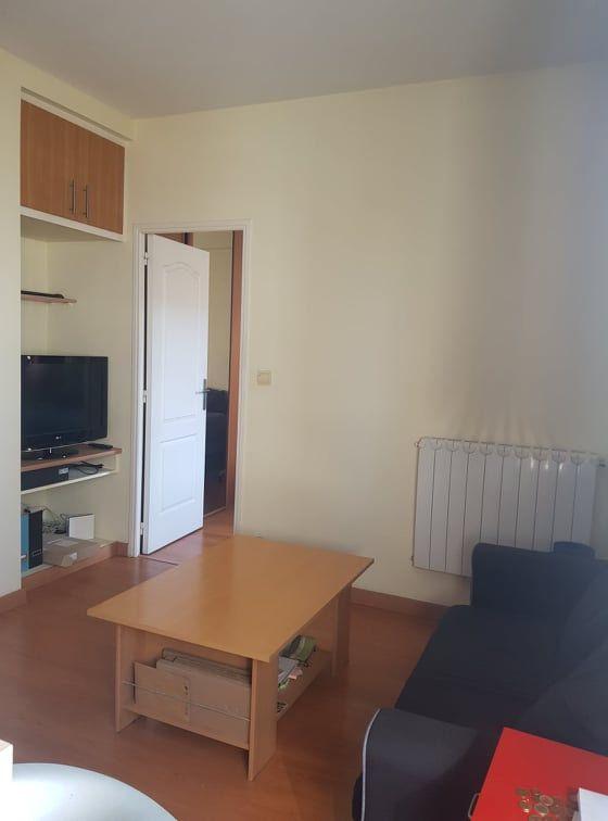 Appartement à louer 2 32.4m2 à Toulouse vignette-3