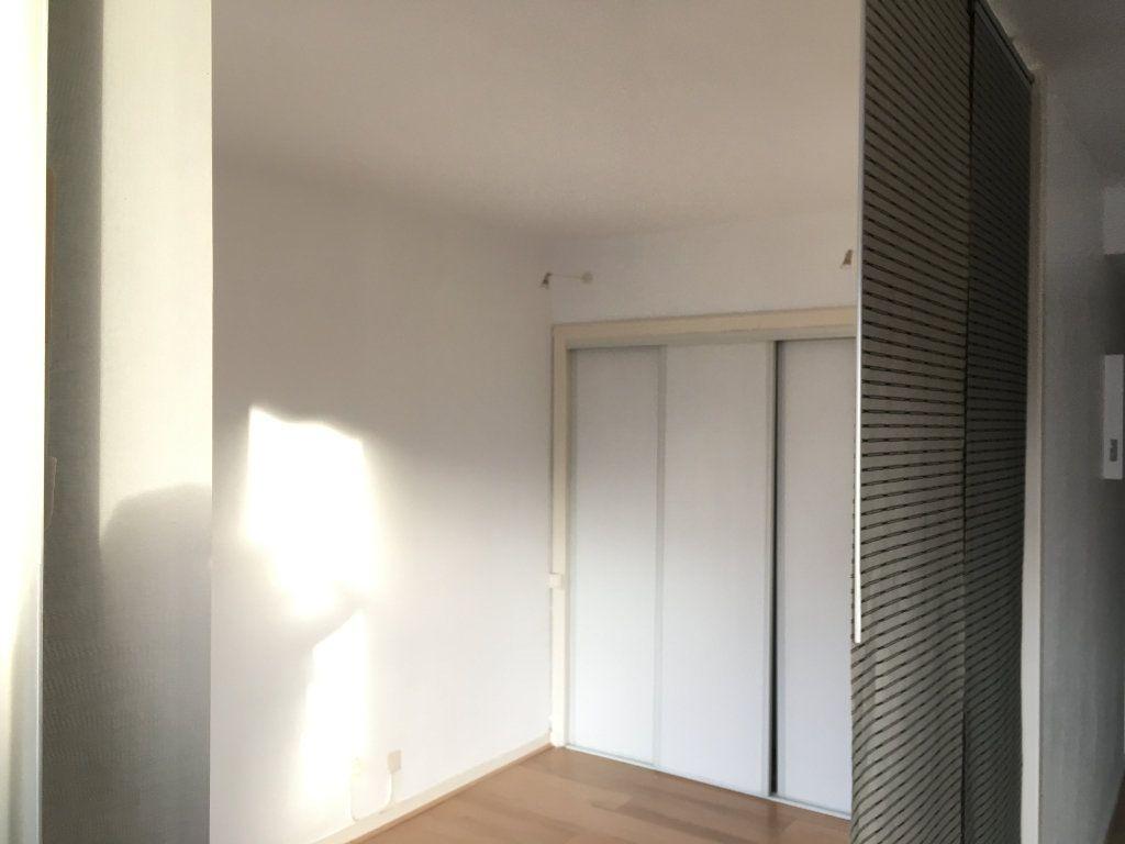 Appartement à louer 1 32.66m2 à Toulouse vignette-4