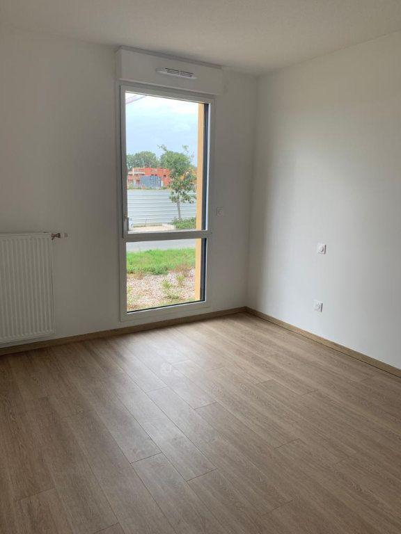 Appartement à louer 3 64.25m2 à Cornebarrieu vignette-5