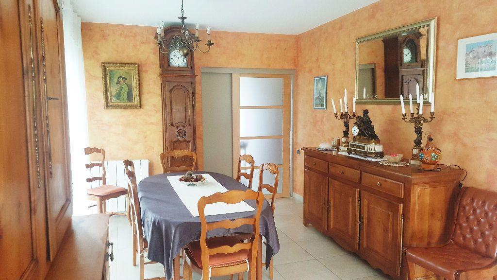 Maison à vendre 10 201m2 à Pierrelatte vignette-7