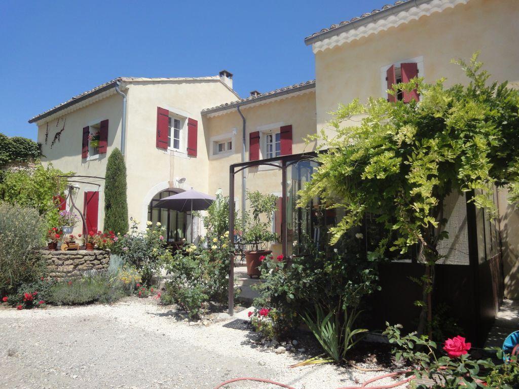 Maison à vendre 6 200m2 à Villers-sur-Auchy vignette-2