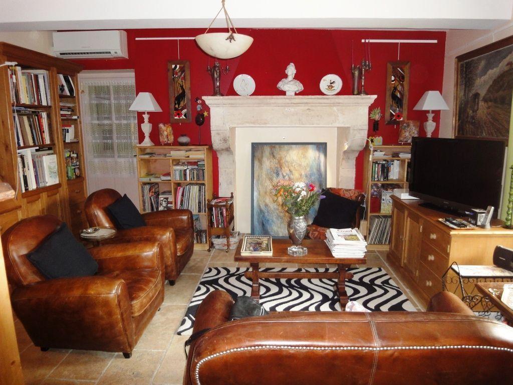 Maison à vendre 6 200m2 à Villers-sur-Auchy vignette-5