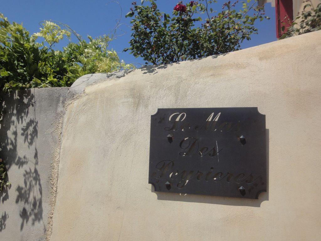 Maison à vendre 6 200m2 à Villers-sur-Auchy vignette-6