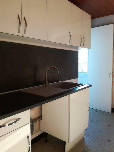 Appartement à louer 3 71.49m2 à Bourg-Saint-Andéol vignette-2