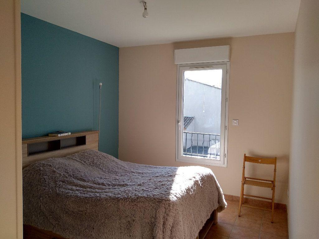 Maison à vendre 4 85m2 à Saint-Paul-Trois-Châteaux vignette-3