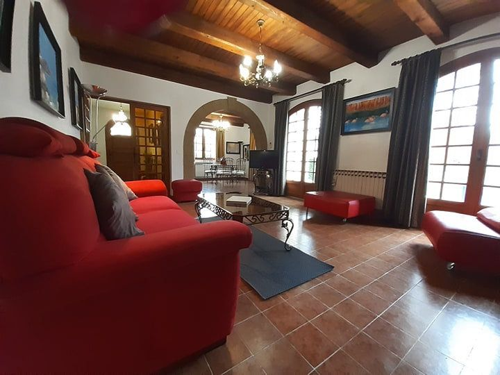 Maison à vendre 4 115.7m2 à Bollène vignette-3