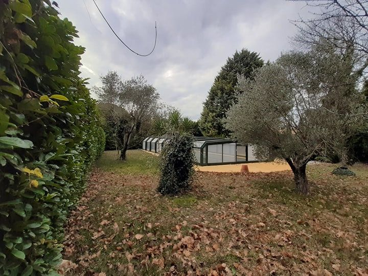 Maison à vendre 4 115.7m2 à Bollène vignette-4