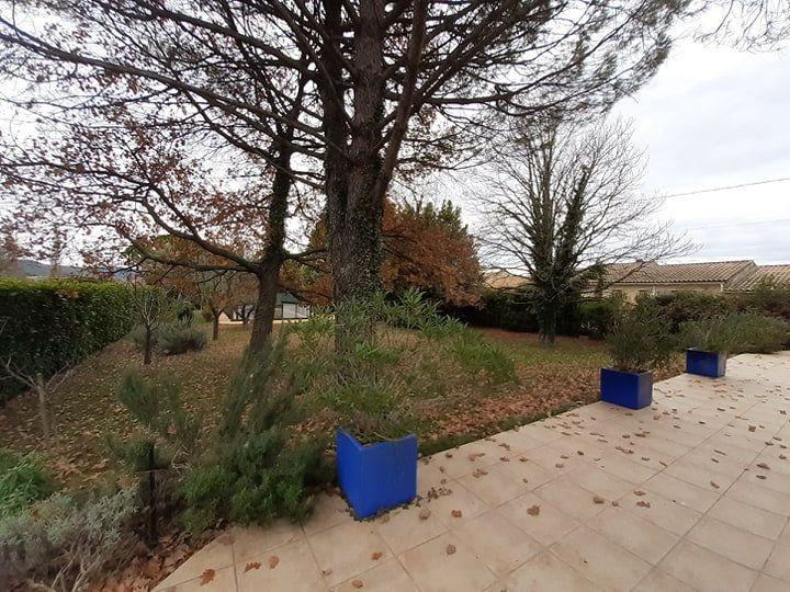Maison à vendre 4 115.7m2 à Bollène vignette-5