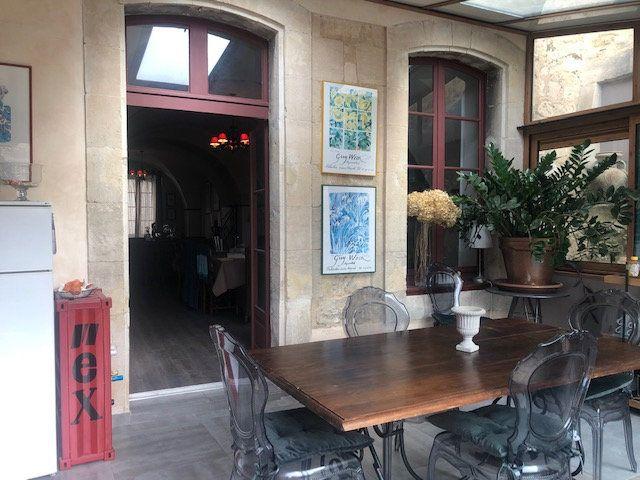 Maison à vendre 9 353m2 à Saint-Paul-Trois-Châteaux vignette-6