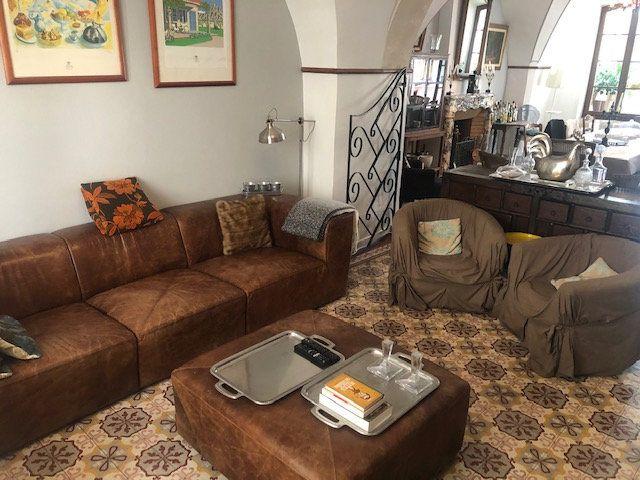 Maison à vendre 9 353m2 à Saint-Paul-Trois-Châteaux vignette-8