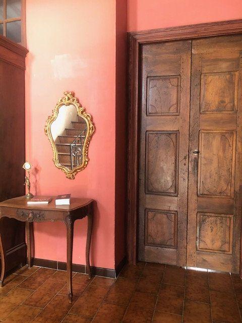 Maison à vendre 9 353m2 à Saint-Paul-Trois-Châteaux vignette-10