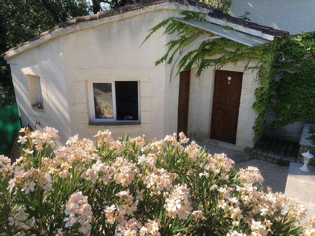 Maison à vendre 7 188m2 à Roussas vignette-12
