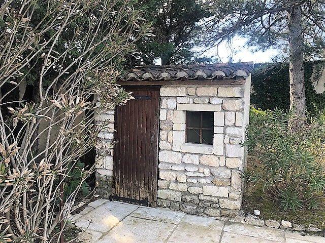 Maison à vendre 6 158m2 à Saint-Paul-Trois-Châteaux vignette-5