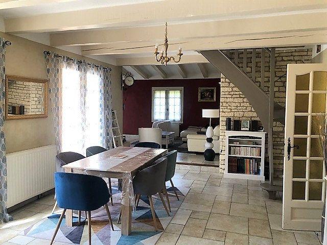 Maison à vendre 6 158m2 à Saint-Paul-Trois-Châteaux vignette-9