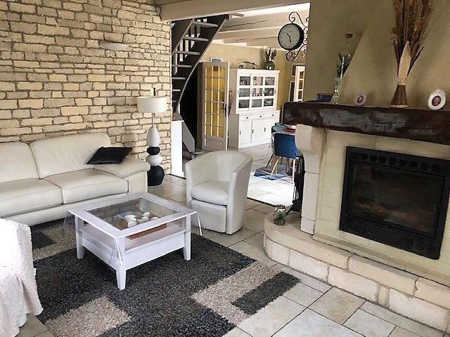 Maison à vendre 6 158m2 à Saint-Paul-Trois-Châteaux vignette-10